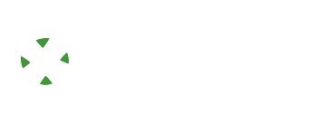 Makybe PS